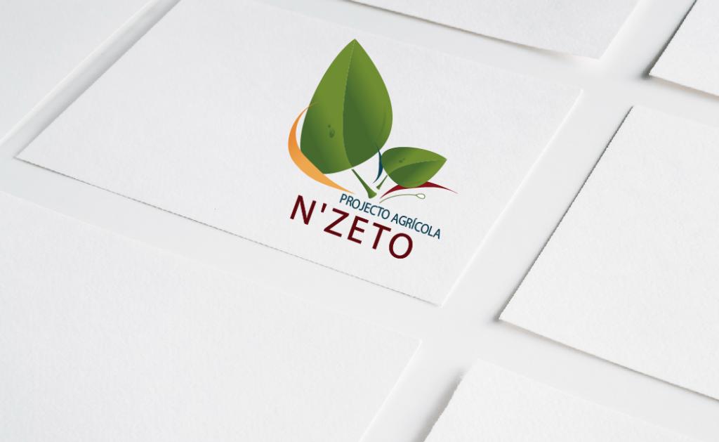 לוגו לחברה באנגולה